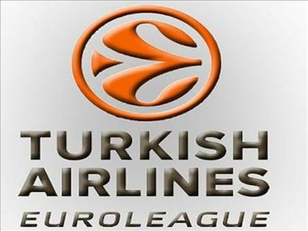 THY Euroleague Final Four approaches