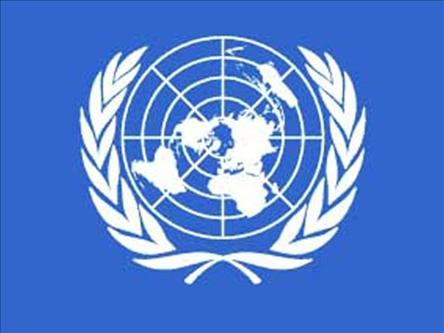 UN observers decide to end monitoring in Syria