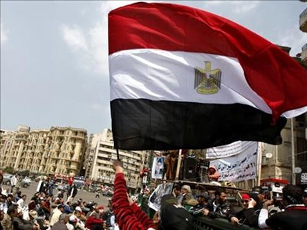 Deal reached on constitutional panel in Egypt