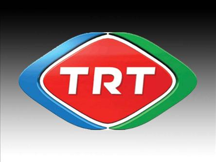 TRT in cooperation with Xinjiang TV Channel