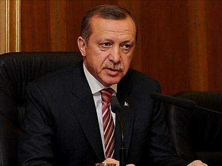 Erdoğan to leave for Germany today