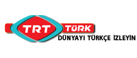 trt_turk_sitelerimiz_banner