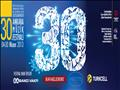30th International Ankara Music Festival (4-30 April 2013)