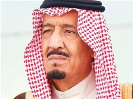 Saudi crown prince to arrive in Turkey