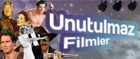 unutulmaz_filmler200x25