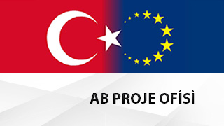 ab_proje_banner_02